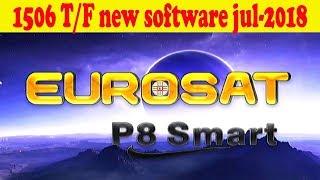 All 1506T&F Multimedia All Version New Software | Ten Sports | Auto