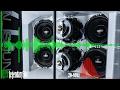 Watch Dis - Plies (27hz and Up)