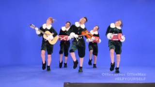 ElfYourself Dance! - PakVim net HD Vdieos Portal