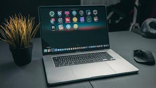 Best Productivity MacBook Pro Apps 2020!