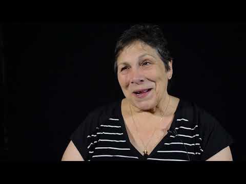 GeorgeAnna Leseberg's Experience with Dr. Brett Richards