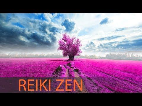 3 Hour Reiki Healing Music: Meditation Music, Relaxing Music, Soft Music, Relaxation Music ☯1793
