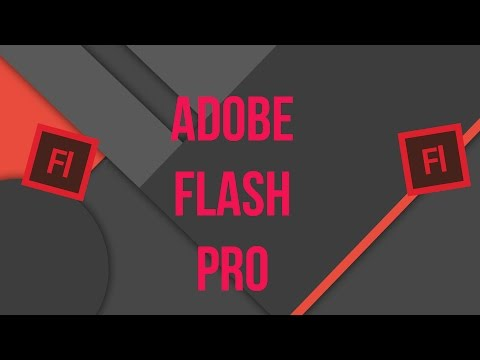 How to get Adobe Macromedia flash 8 for free