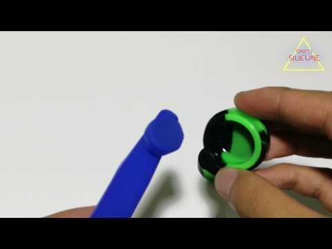 smoke bowl price / cigarette pipe india - silicone products manufacturers in india