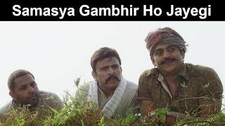 Fox Star Quickies - Miss Tanakpur Haazir Ho - Samasya Gambhir Ho Jayegi