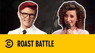 """""""You Look like a Birthing Video from the 1970s"""" 