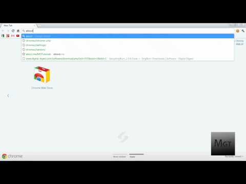How To Fix Flash Crashes in Google Chrome