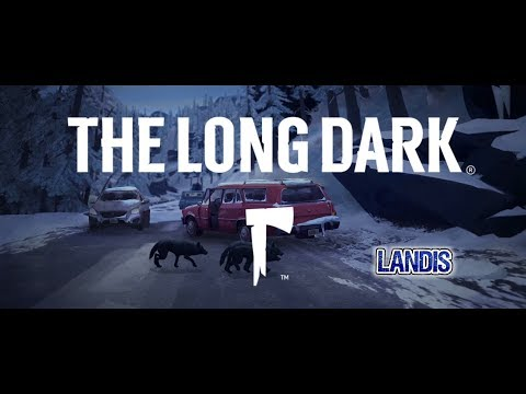 The Obligatory Boring One! - The Long Dark EP10