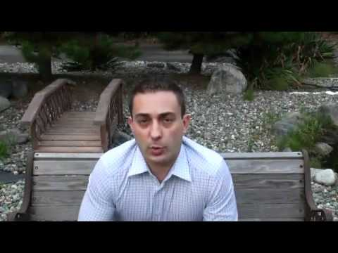 Former Grow Op Updates by Vancouver Mortgage Broker Rowan Smith