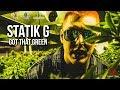 Statik G | Got that Green [Official Music Video]