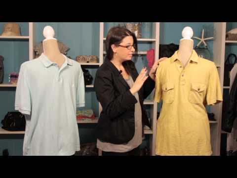 What Color Shirts Look Good on Tan Guys? : Top Trends in Women's Fashion