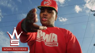 Kevin Gates: The Movie | WorldstarHipHop