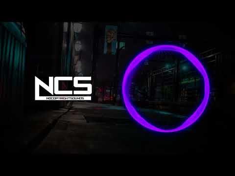 Clarx - Zig Zag [NCS Release]