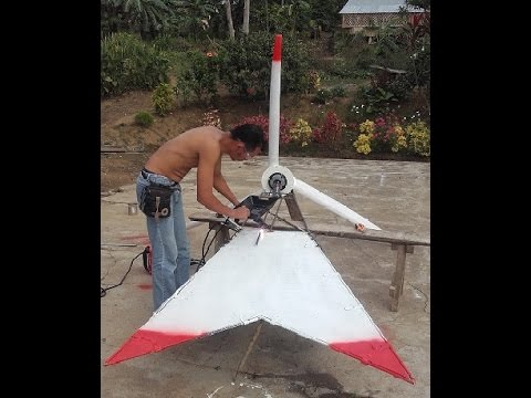 HOW TO DIY ceiling fan wind generator  for my bamboo house - Philippines. neodinium magnets
