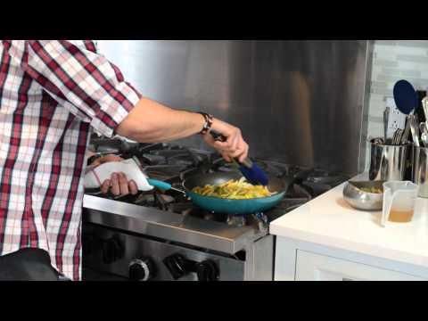 How to Make Mango Marmalade : Tasty Recipes