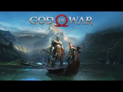 Gaming w/ Jackmove: God Of War (GIVE ME GOD OF WAR DIFFICULTY)