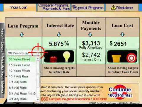 How to get hard money loan in LOS ANGELES, CALIFORNIA