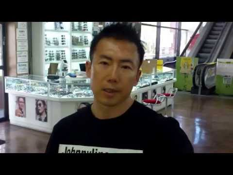 Pre-owned Luxury purses Selling & Buying in Little Tokyo Los Angeles