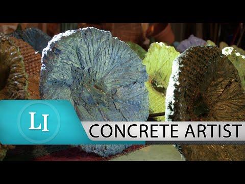 Concrete Artists