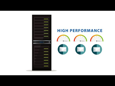 Enterprise Applications Run on Nutanix