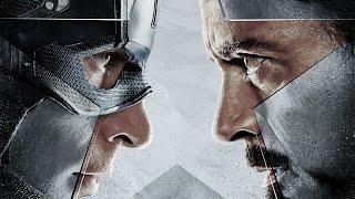 Top 10 Anticipated Marvel Movies