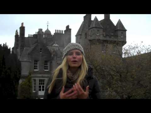 Fantasy Love: Ask Karinna