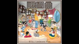 Weeding Dub   Gypsy Dub feat Ras Divarius