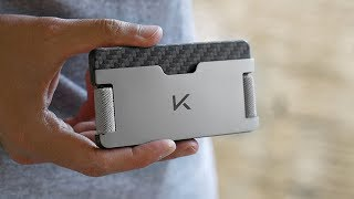 Top 5 Crazy Cool Wallets That Everyone Should See