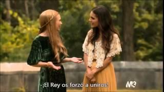 Bash & Kenna - 1x18 - PakVim net HD Vdieos Portal