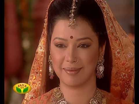 Jai Veera Hanuman - Episode 566 On Tuesday,06/06/2017 - PakVim net