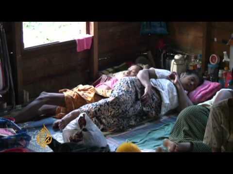 Xxx Mp4 Myanmar 39 S HIV Crisis 3gp Sex