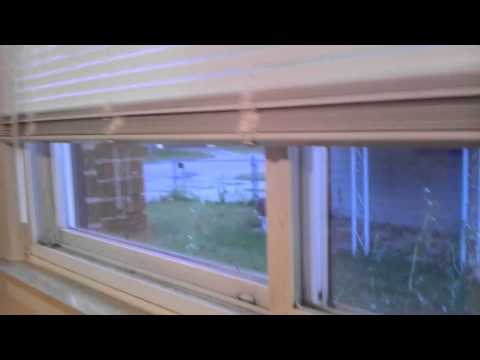 Chris Holcomb tv episode 59 South Redford Michigan Property