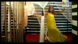 Kousalya(nandini)hot dance in saree