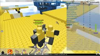 rare+roblox+usernames Videos - 9tube tv