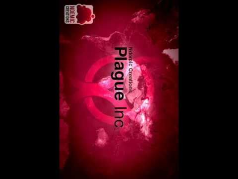 HOW TO HACK PLAGUE INC. HOW TO UNLOCK ALL PLAGUE TYPES FOR FREE