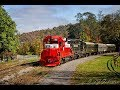 Live Train 24 7 Cab Ride Train Driver S View In The World Railway Line In Summer Best Awesome mp3