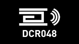 Gary Beck - Drumcode Radio 048 (01-07-2011)