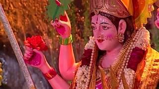 नाचूँ ओढ़ चुनरिया I Naachun Odh Chunariya I RAJNEESH SHARMA I Devi Bhajan I Maiya Kahan Milengi I HD