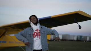 Yung Tory - Mr. Gwapy Gwap (Music Video)