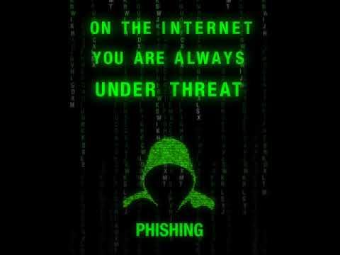 Bajaj Allianz Cyber Safe Insurance