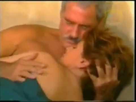 Xxx Mp4 مشهد ساحن 3gp Sex