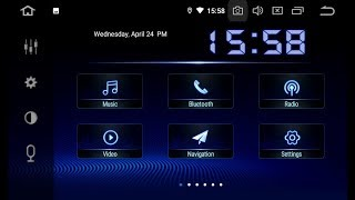14:07) Dasaita Video - PlayKindle org