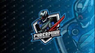Pakistan prime Minister Imran Khan Message | SpotOn