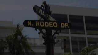 Skin Removal Surgery After Losing 100+ Pounds - GoPro Edition