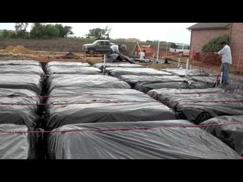 Slab Construction   Dallas, TX   Foundation Repair   Plano, TX