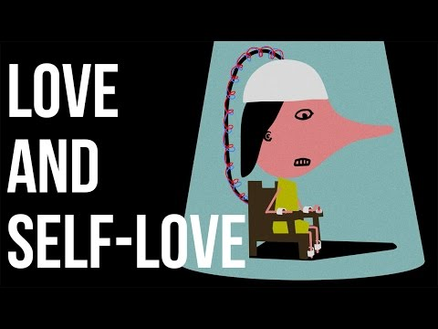 Love And Self-Love