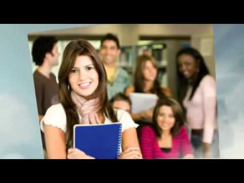 Paralegal Certification Information