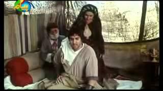 Hazrat Mousa  urdu movie - 1 / 3
