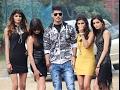 Disco Deewani Hd Video Song Yo Yo Honey Singh New Songs 2016