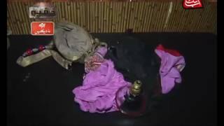 Abb Takk - Khufia - Episode 116 -  Massage Parlour